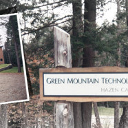 Green Mountain Technology & Career Center