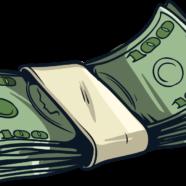 GARN Referral Rewards Program