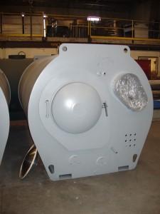 GARN2000-023