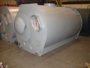 GARN2000-024